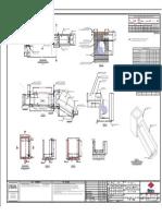 PR1- OST 02-2019-CI-DE-018-H2=0 (Alcantarilla pluvial).pdf