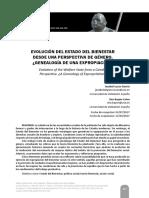 Dialnet-EvolucionDelEstadoDelBienestarDesdeUnaPerspectivaD-6158012.pdf
