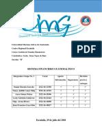 Sistema Financiero Guatemalteco Grupo #1.docx