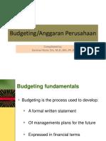 part 1 Budgeting.pptx