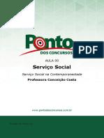 aula-00-demonstrativa.pdf