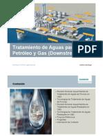Siemens - Gestion de Aguas - Downstream.pdf
