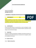 Guia Trabajo Final Investigacion de Mercados Actualizada 2019 (3)