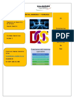 DSOP_U3_A1_FDGI.pdf