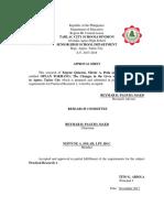 SUPER FINAL ABSTRACT (PDF).pdf