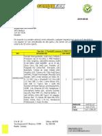 OpcionPortatilCi7 SeguridadLasAmericas 20190808 (5)
