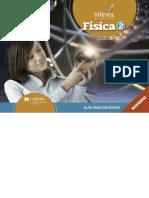 SINFI2TG1E18_SEP.pdf