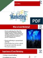 Event Marketing (1)