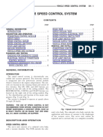 epl_8h.pdf