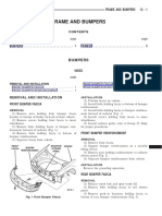 epl_13.pdf