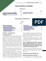 epl_25.pdf