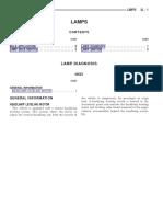 epl_8la.pdf