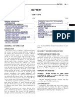 epl_8a.pdf