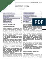 epl_8m.pdf