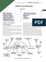 epl_3.pdf