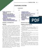 epl_8c.pdf