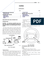 epl_8g.pdf