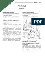 epl_21a.pdf