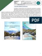 PRACTICA#2 BALANCE HIDRICO.pdf