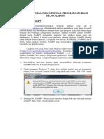 Install_Aplikasi_Pada_Localhost.pdf