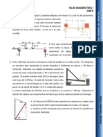 Taller+Equilibrio+total+II.pdf