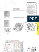 RENR7570RENR7570_01_SIS.pdf