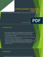 Psicologia Critica en Mexico Jajajaj Critica Jajaja