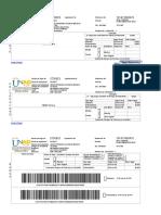 EdFormal__Liquidacion_otros_conceptos_2019_1_8-03_IO_(1)