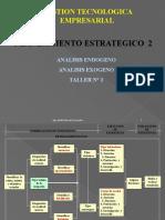 Planeamiento_Estrategico_2