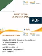 presentacion_visualbasico2016A