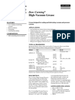 datasheet-DC-150.pdf