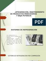 SISTEMAS DE REFRIGERACION.pptx