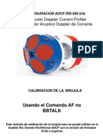 PASOS ADCP.pptx