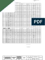 Contoh Pengisian Form 1 Dan Form 2 Rsud Kec