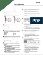 las_fuerzas_tema_6_3º_eso.pdf