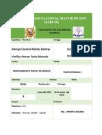 Informe Final v de Pds (1)