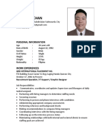 ChanNelson_resume2018.docx