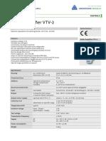 VTV-2_50054_3.0_en_eu