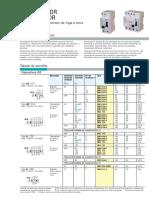 DISPOSITIVO DR = CATÁLOGO GERAL.pdf