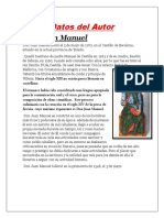 Conde-Lucanor-3.01 (1)