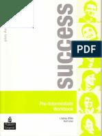 Success-Pre-Intermediate-Workbook.pdf