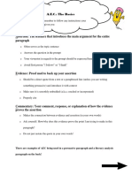 AEC- The Basic Handout(1).pdf