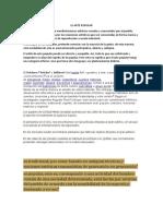 EL ARTE POPULAR 2.docx
