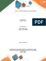 Ejercicios_Estudiante 3 _Juan Camilo Lopez.docx