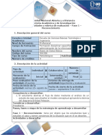 Guía de actividades y rúbrica de evaluación Fase 1 - Reconocimiento.pdf