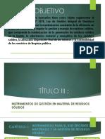 Expo Final de Derecho