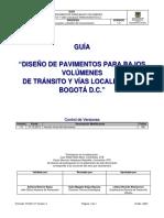 PDV-DE-003-V1_Guia_diseno_de_pavimentos_para_bajos_volumenes_de_transito_y_vias_locales_para_bogota.pdf