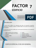 FACTOR EDIFICIO.pptx