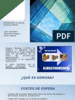 FACTOR 5  ESPERA.pptx