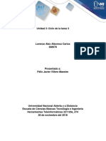Lorenzo Alex Albornoz Carlos Unidad 3